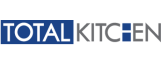 Total Kitchen Marketing Sdn Bhd Official Website